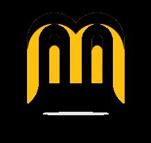 Mit-Mob