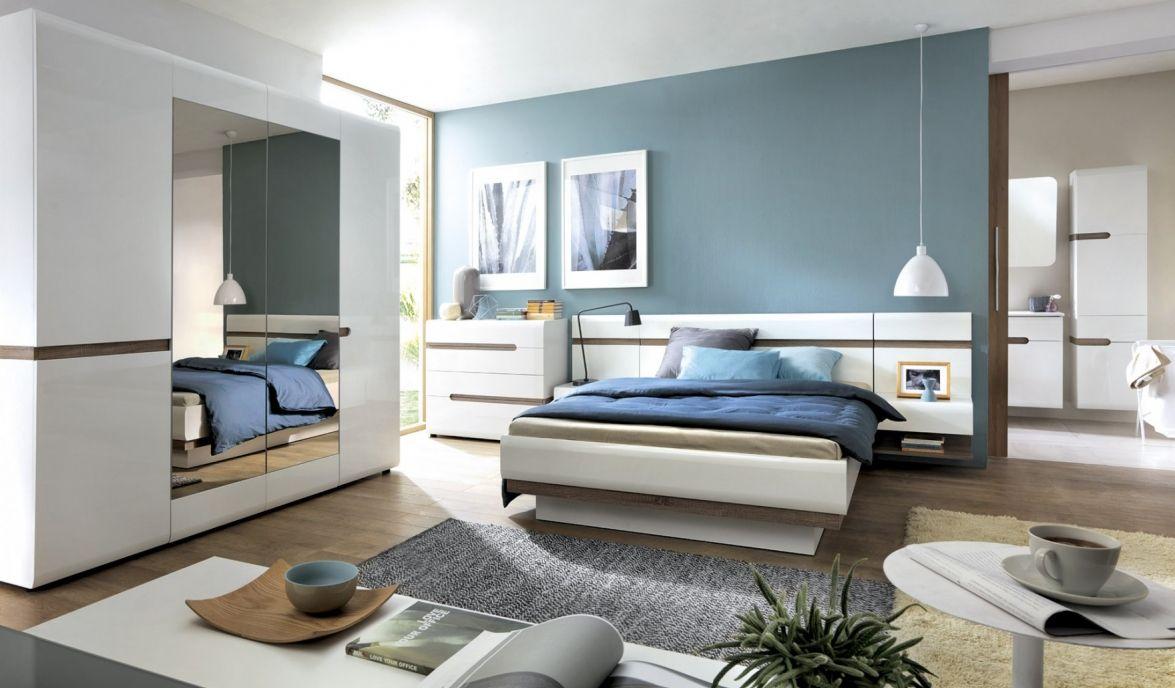 Dormitoare LI 174