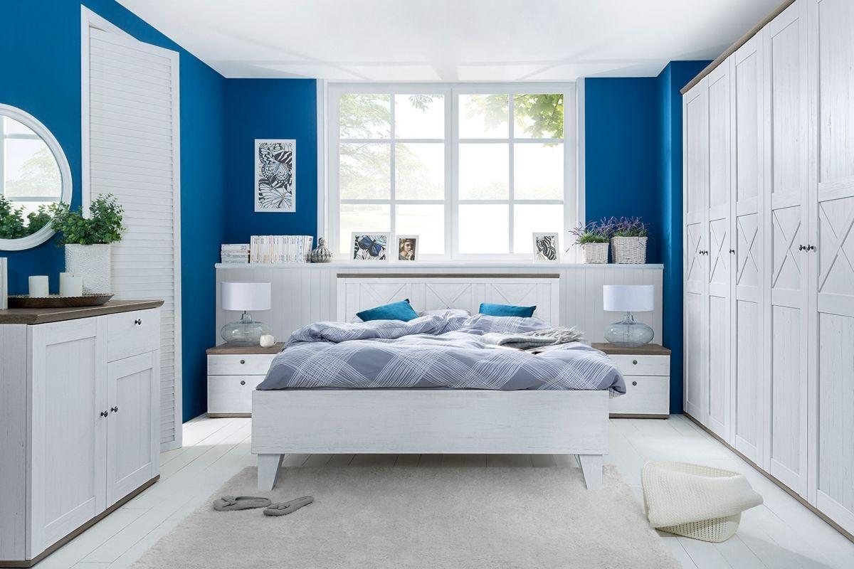 Dormitoare STO 177